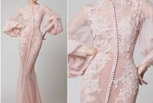 Elio Abou Fayssal - couture
