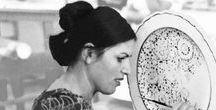 Icaros Pottery (1928-1988)