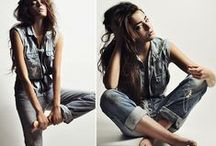 clothes i like / by Krista Bailey