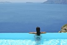 Greece - islands