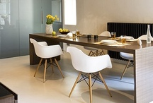 Interiores Design / Interiors design is most important thing for any particular situation. It produces a nice look of that thing. Some of them are listed here....