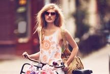 Latest Women's Fashions