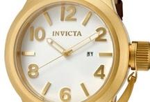 World of Invicta
