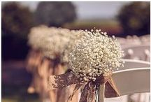 Wedding Flowers / Just a great collection of #wedding #flowers and Ideas. Visit us on www.brides-book.com for all your planning needs... / by Bride's Book