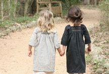 Enfance / Beautiful picture about childhood #kids #picture