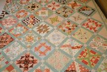 fig tree quilts inspiration!