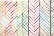 String & Ribbon