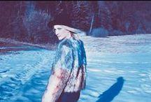 People - Kathrin Obletter Photography / www.kathrin-obletter.com