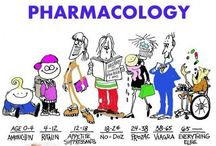 All things pharmacy ..