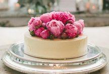 Cake / by Light & Co