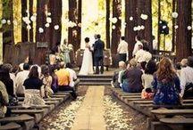 """When i say """"I Do"""" / my dream wedding ideas / by Lila-Elizabeth Burch"""