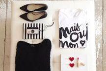 Fashion / Mode / Fashion for women / by ChLo