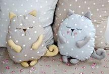 robótkowe koty - cats
