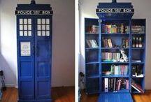 BookShop/Bookshelf