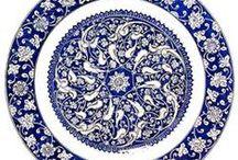 TABAKLAR3-Mavi&Beyaz