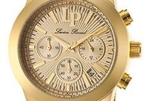 TIME for Fall Fashion / #Breitling #Luminox #MichaelKors #SwissLegend #Gucci and more!