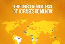 PLE / Português Língua Estrangeira