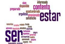ELE - gramática / Gramática española
