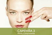 Campaña 3