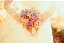 Wedding Italy / Italian wedding style -
