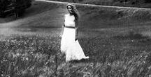 Wedding Austria / www.kathrin-obletter.com