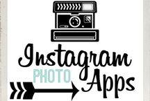 Instagram Tools / Pinterest + Instagram Marketing for business http://pinstagramguy.com/