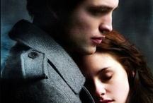 Twilight Fever !! / by brandy e