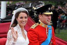 Royal Watching! / by Jan Haslanger