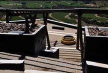 architects | german del sol