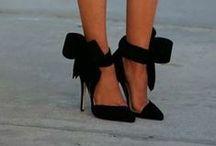 Lisa Loves Shoes