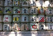 japan | packaging / japanese packaging