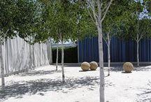 LA 2 | topher delaney / landscape architecture by topher delaney | seam studio, artists and artisans, san francisco, usa.