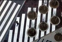 LA 2 | flores prats / landscape architecture and urban design by flores prats, architects, barcelona, spain.