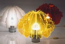 iGuzzini Icons / Our historical products. #iGuzzini #Light #Lighting #lamp #vintage #design