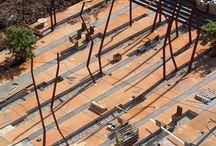 LA 2 | agence ter / landscape architecture by agence ter, paris.