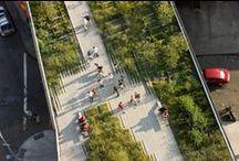 LA 2 | james corner field operations / landscape architecture and urban design by james corner field operations, new york, usa.