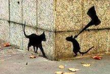Murale /street art/