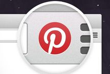 Pinterest Tools / by Pinstagram Guy