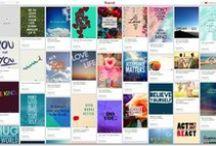 Pinterest Case Studies