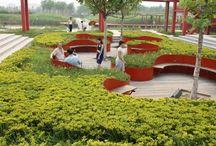 LA 2 | turenscape / landscape architecture by turenscape, beijing and shanghai