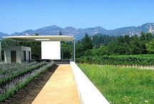 LA 2 | tom leader studio / landscape architecture by TLS landscape architecture, berkeley, california