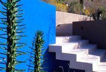 LA 2 | steve martino / landscape architecture by steve martino, phoenix, arizona