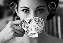 Tea Time / Lifestyle