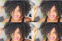 Curlidole cheveux crépus / RDV sur www.curlidole.fr pour retrouver conseils et astuces pour l'entretien des cheveux crépus ! Enjoy et n'oubliez pas de me suivre sur youtube https://www.youtube.com/user/curlidole