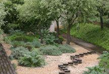 LA 2 | gilles clement / landscape architecture by gilles clement, paris