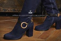 FABI winter collection 2014-2015
