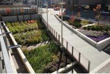 LA 3 | details _ wsud / landscape architecture details _ water sensitive urban design
