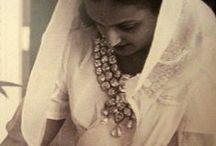 Bridal Indian Jewelry