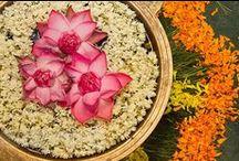 Indian Wedding Decore