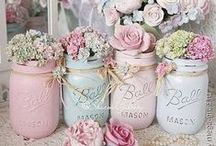 ~ DIY & Create ~ / DIY projects from decor to personalized gifts. Find your next project here! #create